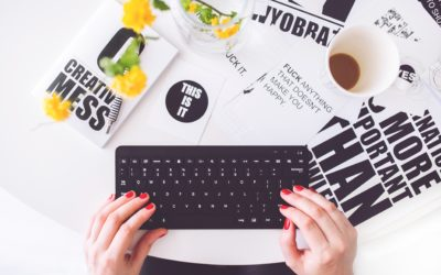 Are You Blogging Effectively